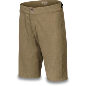 Dakine Boundary Shorts Men sandstorm